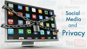 social-media-and-privacy