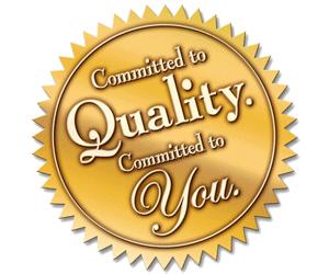 Quality Proxy Service
