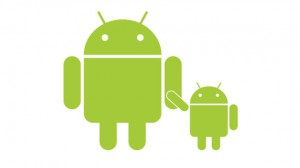How To Control Your Androids Without Even Having To Look At Them