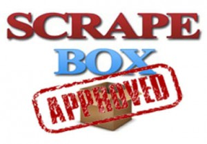 Benefits Of Using Scrape Box Tips