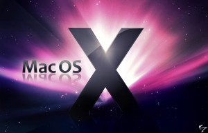 Mac OS X: A Way Of Bypassing Proxy Settings For Specific IP Addresses
