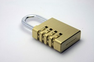 Low-Cost SSL Proxy Could Bring Cheaper, Faster Security In The Minimum Possible Time